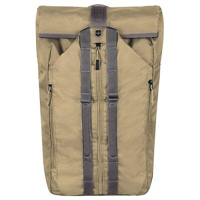 0 Rolltop Active Dos À Deluxe Sac Portable Victorinox 3 Altmont Pc xrdCeBoW