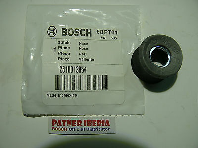2609100709 Sleeve Genuine BOSCH-SKIL-DREMEL spare-part