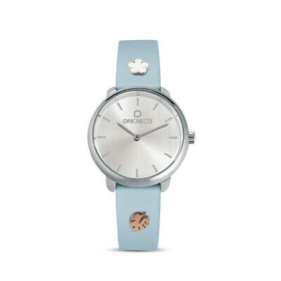 Orologio solo tempo donna Ops Objects Fancy Studs cod. OPSPW-617