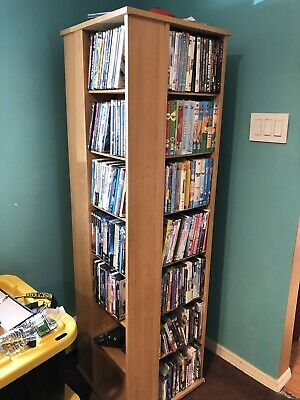Huge DVD Collection  Includes Box Sets *Action, Comedy, Kids, Family, Sci-Fi*