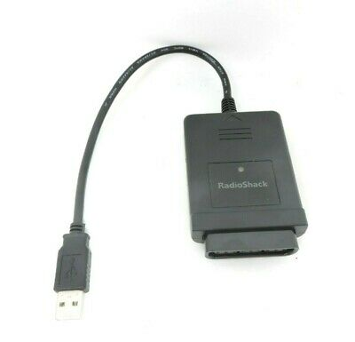 RADIO SHACK GIGAWARE USB TO SERIAL WINDOWS 8 DRIVER