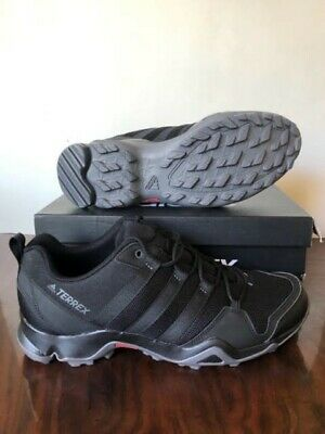 ADIDAS MEN'S OUTDOOR Terrex Solo Ax2 Hiking Trail Shoes
