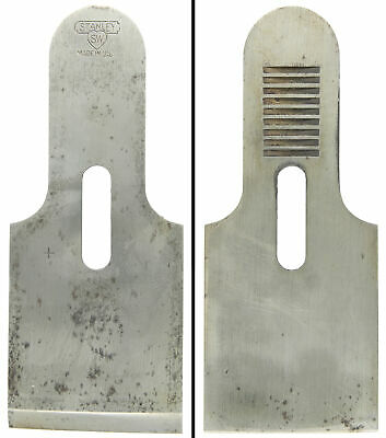 Original Blade for Stanley 97 Edge Trim Block - Sweetheart T.M. - mjdtoolparts