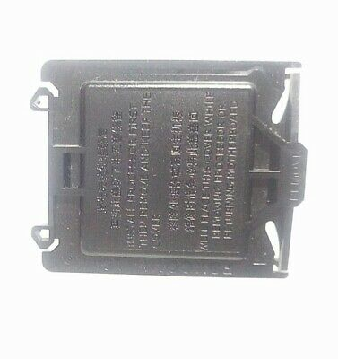 Original FOXCONN LGA 115X  Motherboard CPU Socket Cover Pin Protection