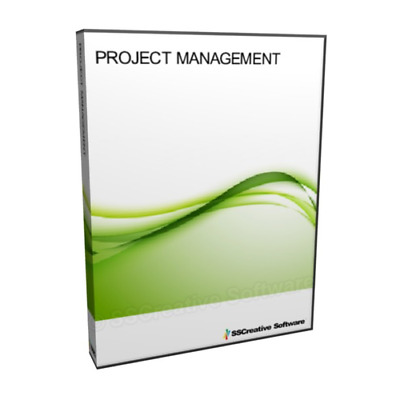 Sale 2019 Project Management Professional Software - MS Microsoft 2010 MPP Compa