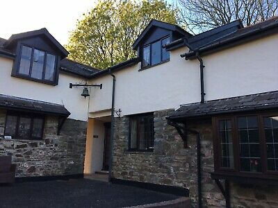 Holiday Accommodation North Devon available now £300 to £550 for School Holiday
