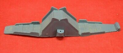 Vintage Kenner 100% original Star Wars ESB Snowspeeder Grey Cockpit Seats 4073