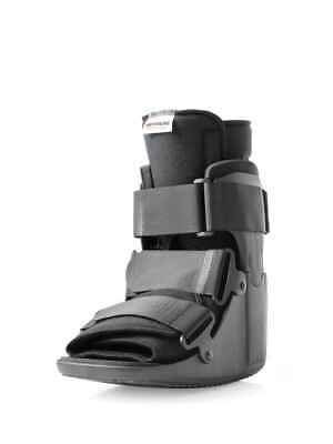 Acumove Low-rise Walker Moon Boot