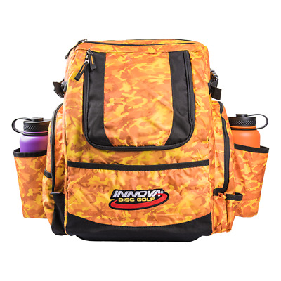 Innova Heropack Backpack Bag