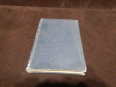 1891 The Story of the Constitution of the United States Francis Newton Thorpe