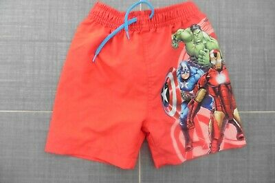 2b946878c0128 Swimwear, Boys' Clothing (2-16 Years), Kids' Clothes, Shoes & Accs ...