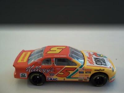 1/64 Scale Terry Labonte's #5 1997 Chevy Stock Car - Gorgeous - Racing Champions