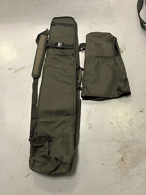 Nash Scope Quiver With Hood