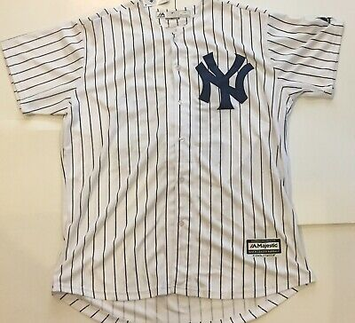 c70cdc959 NEW YORK YANKEES Aaron Judge 99 Men's or Youth 3/4 Sleeve Jersey ...