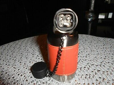 "Macanudo Inspirado Quad Table Lighter  ""NEW"""