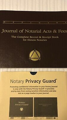 No Nonsense Notary Training : N.J. State Specific Notary Public Training