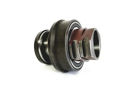 MAHINDRA TRACTOR Clutch Bearing Assembly / Release bearing - 006505700D91