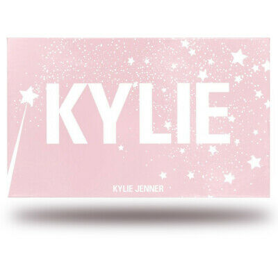 28 Colours NEW! Kylie Cosmetics Kylie shadow Eye Shadow Palette UK