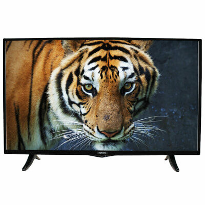 Digihome PTDR50FHDS 50 Inch SMART Full HD LED TV Freeview Play C Grade