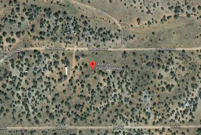 1.31 Acres, Arizona, Foreclosure Ready Now, No Reserve, Large Plot,