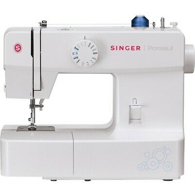 Singer Promise II 1512 Electric Sewing Machine