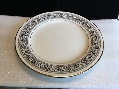 ''PRELUDE''-- by NORITAKE -- BREAD & BUTTER PLATE - 11 AVAILABLE -