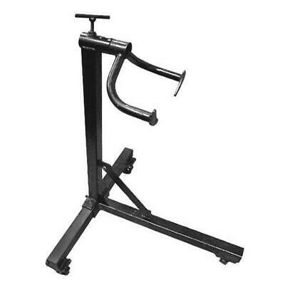 Empi 5007 Roll A Way Engine Stand For Vw Air-cooled Engines