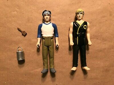 Big Trouble In 3 Action Burton China Reaction Jack 34 Little Funko EID9WH2