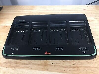 Leica GLK341 Charger