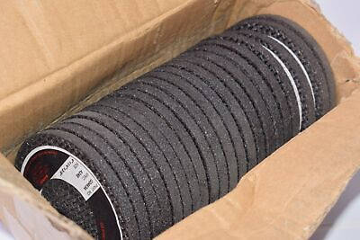 NEW, Box of 20 Tailin, G0463A, A24S, Metal, Grinding Wheel, Metal