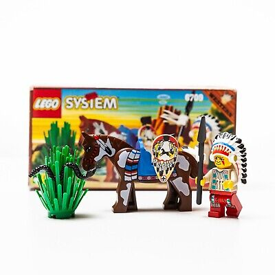 Shield Feathers /& Horse Pattern 6709 6746 6748 6766 Lego 2586px3 @@ Minifig