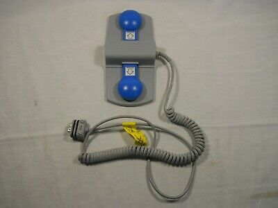 Armedica Foot Controller for Treatment Table Magnetic STF01-LU1000-X100