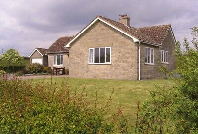 Cottage in beautiful countryside near North Yorkshire Moors, 18th June, 3 nights