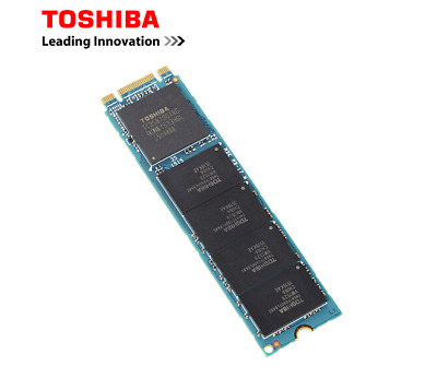 Toshiba 240 Go EX Q200 SSD interne NGFF M.2 2280 MLC Solid-state Drive 550 Mo/s