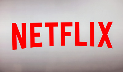 Netflix Gift 4K & UHD – Instant Delivery – 1 Month Warranty ✅