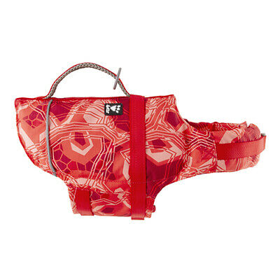 HURTTA SALVAGENTE LIFE SAVIOR CANE VARIE MISURE life jacket