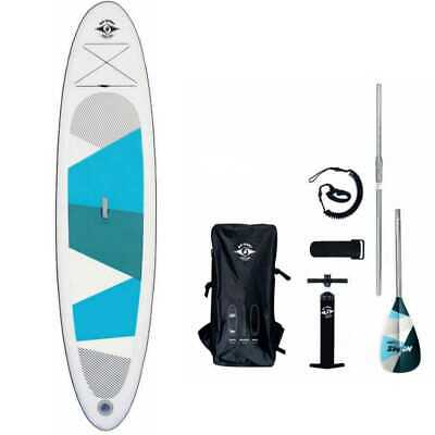 Paddle Gonflable Bic Breeze 11.0 Pack
