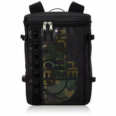 825de5629e THE NORTH FACE Backpack Novelty BC Fuse Box 30L WP NM81939 EMS w/ Tracking  NEW