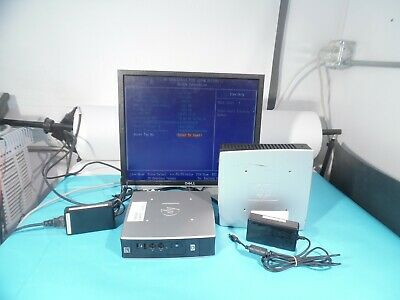 Computers/Tablets & Networking, Enterprise Networking