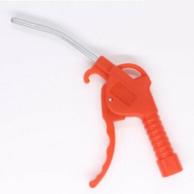 """Air Gun Blower 1/4"""" Female Thread Fitting For Compressed Air Fittings Cleaner"""