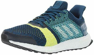 adidas ultra boost homme 44