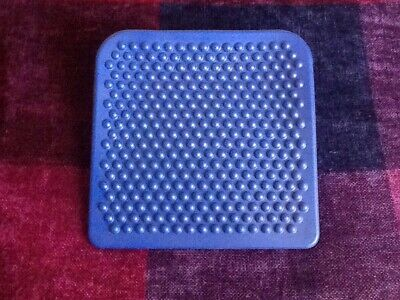 Wiggle Seat / Wobble Cushion - great for sensory needs - promote good posture