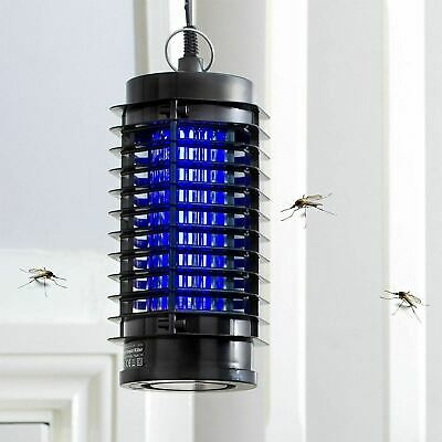 Connect-it Fluorescent insect killer