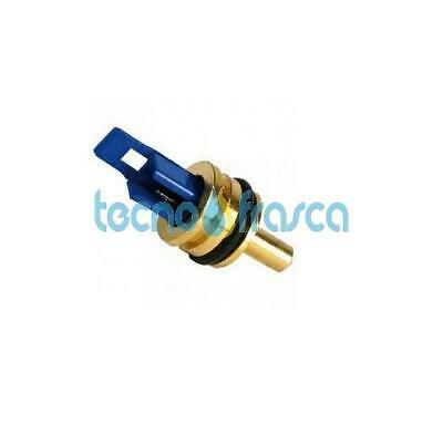 Sonda Ntc Ariston 65104338
