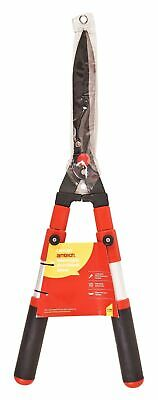 Telescopic Aluminium Garden Shears Amtech U2650