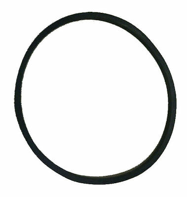 HS50 3HP Compactor Tamper Plate Parts Spare Replacement Belt