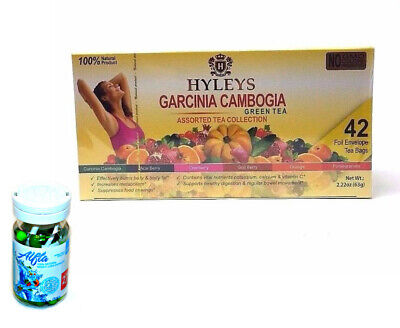 Garcinia Cambogia Slim Natural Appetite Suppressant For Weight
