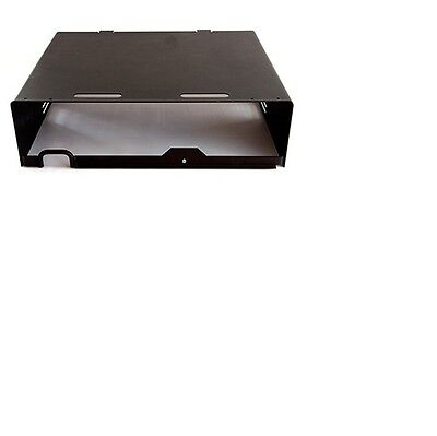 2056730 Battery Cover For Hyster W40Z / W45Z