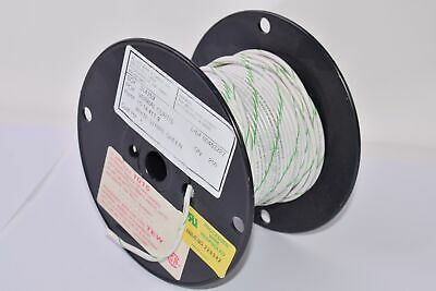 Alliied Wire & Cable INC, Internal Wireing, 15-14-41T-9 UL AWM Style 1015, 600 V