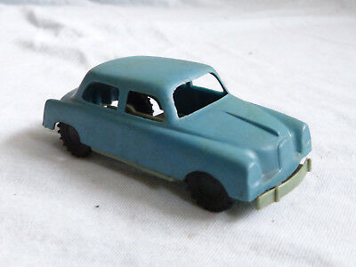 APS Systema Politoys Lancia Appia Model Modell 1/43 Modelcar Made in Italy